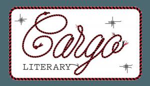 Cargo Literary Magazine Logo