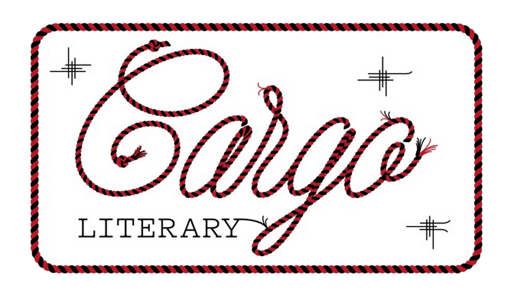 Submit - Cargo Literary Magazine