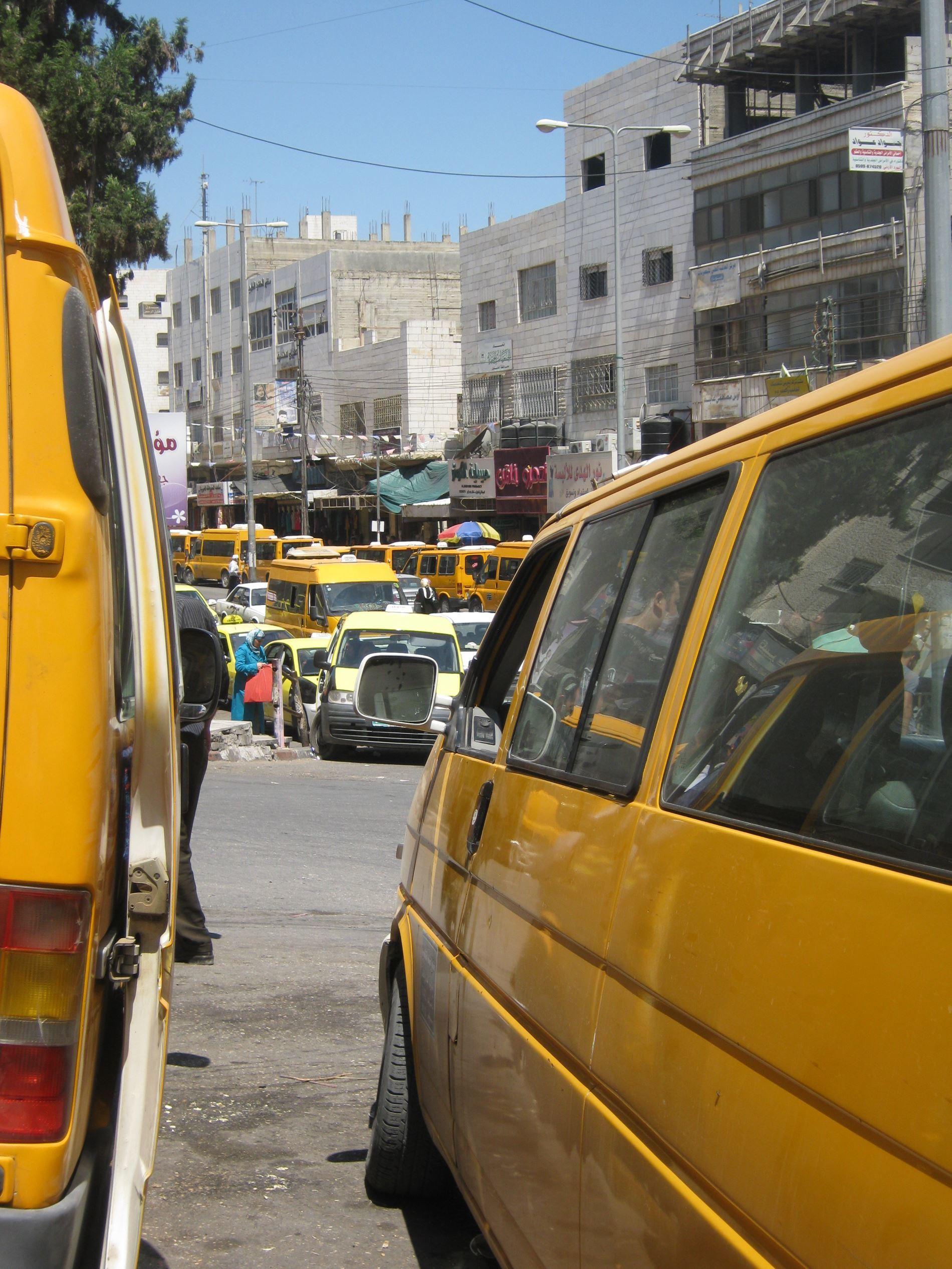 buses print 1900px