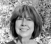 Eleanor Swanson