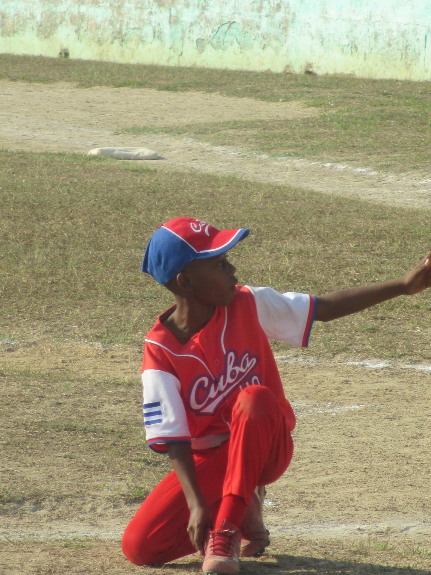 Cuba_player