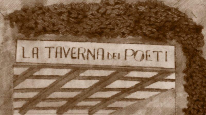 La Taverna dei Poeti