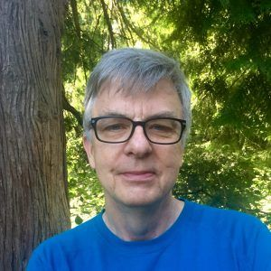 Jim Breithaupt