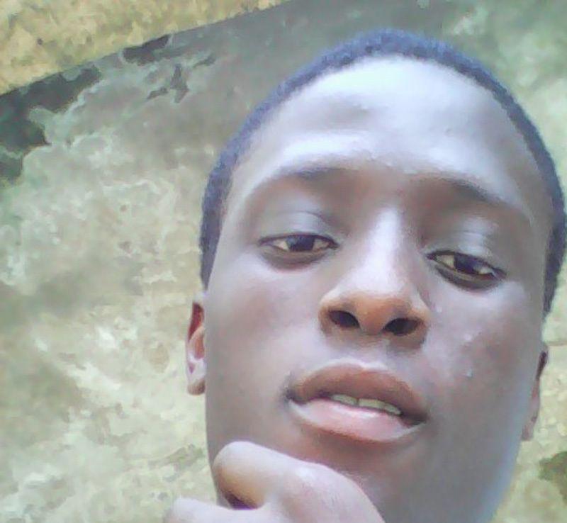 Ogunniyi Abayomi