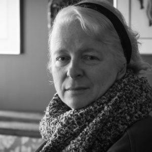 Linda E. Clarke