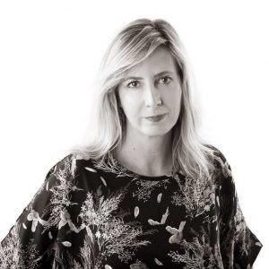 Dawn Hurley- Chapman