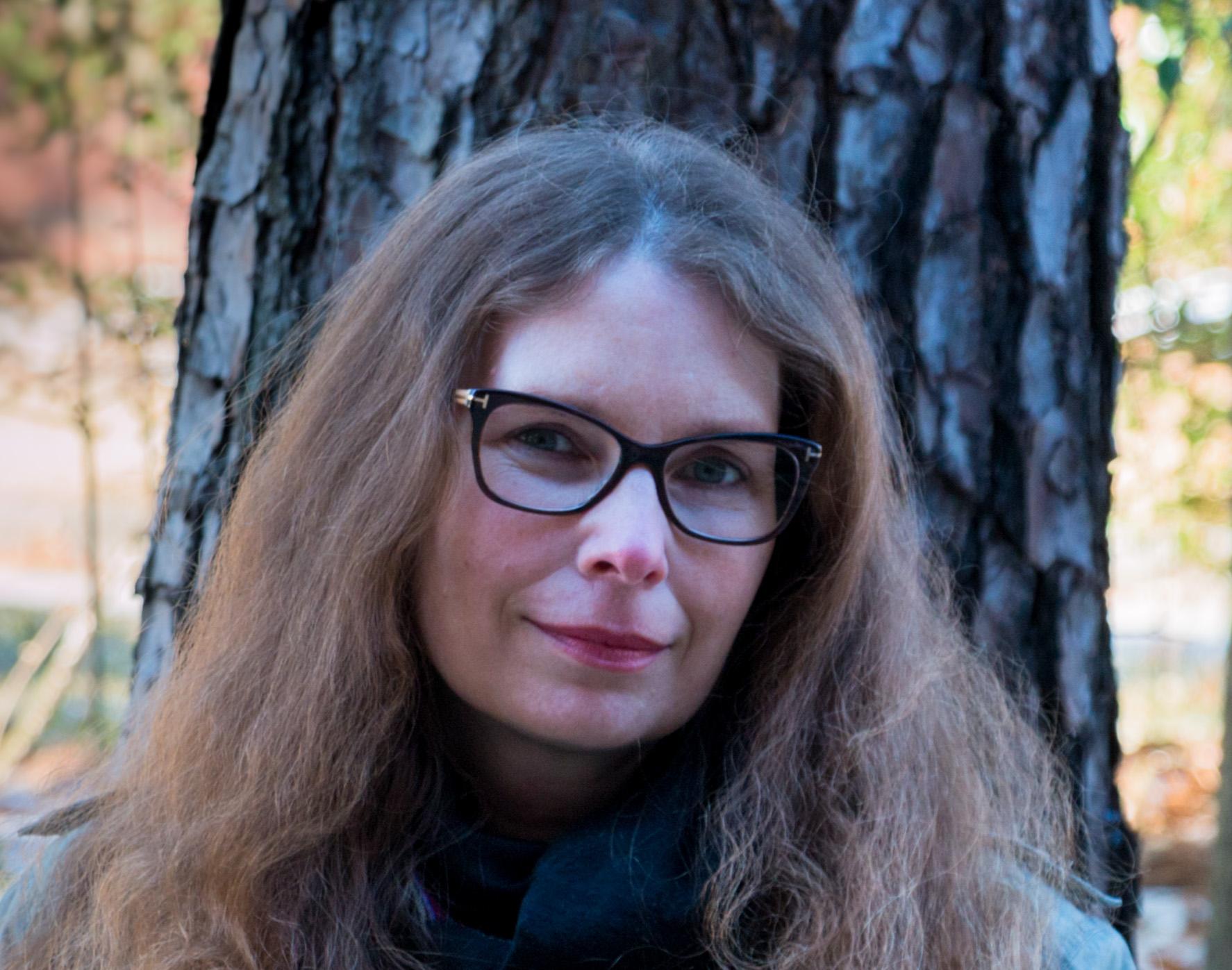 Jill Boyles