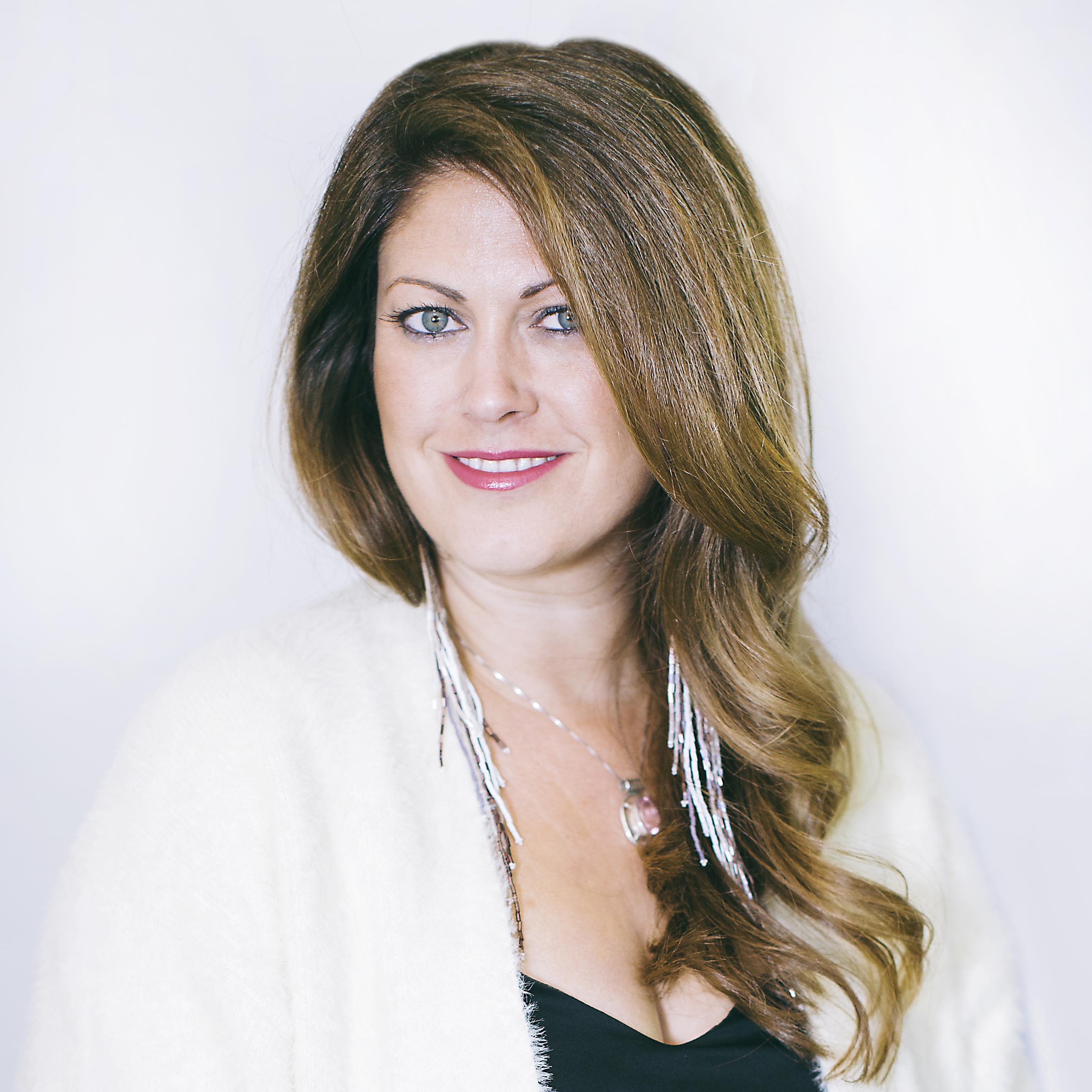 Jennifer Lothrigel