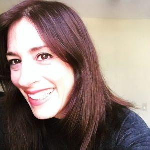 Patricia Beiger
