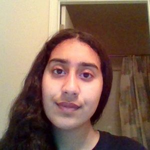 Hibba Adeel